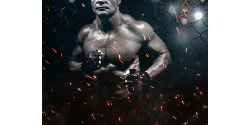 Абсолютный рекорд: легенды UFC проведут реванш спустя 17 лет