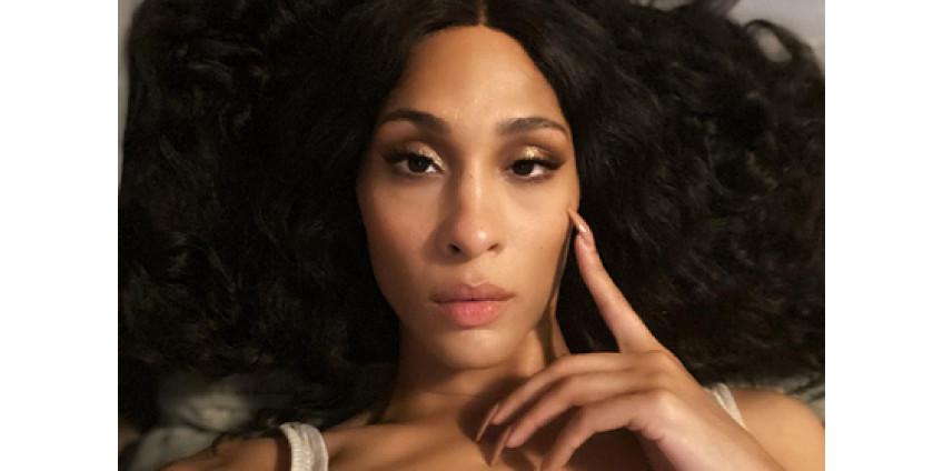 Трансгендерную актрису впервые номинировали на «Эмми» за главную женскую роль