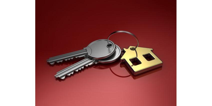 В Лас-Вегасе продолжается рост цен на аренду жилья