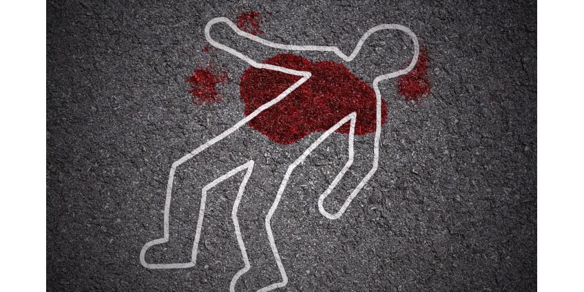 В Финиксе в жилом комплексе был убит подросток