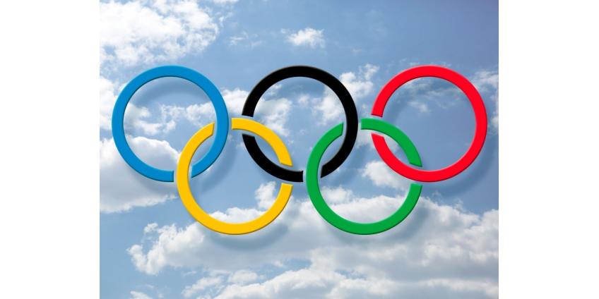 Названа причина корректировки расписания Олимпиады