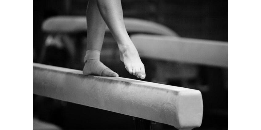 Федерация спортивной гимнастики США объяснила снятие Байлз с соревнований