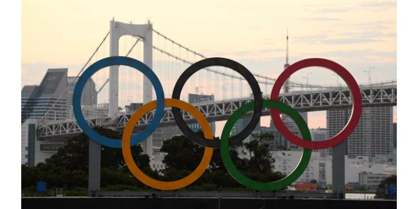 Организаторы Паралимпиады в Токио рассмотрят вопрос о допуске зрителей