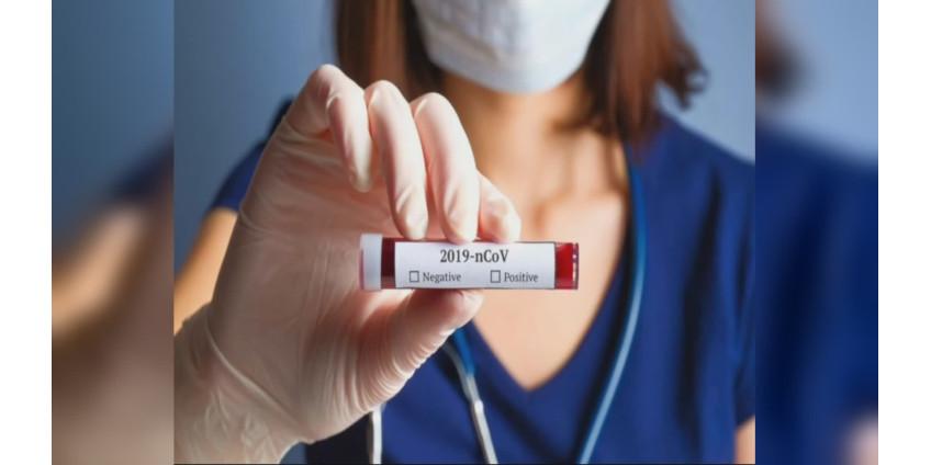 Школьный округ Калифорнии отказался от анализа крови на COVID-19 после возмущения родителей