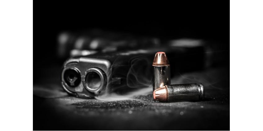 Четверо были ранены в результате ночной стрельбы в Западном Голливуде