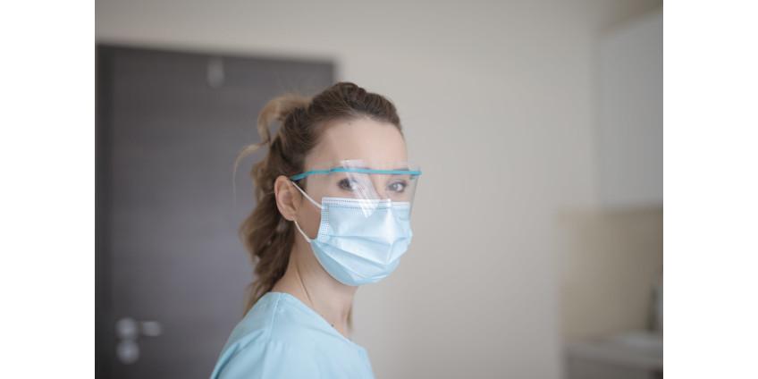 Коронавирус в Аризоне: последние данные о случаях заболевания