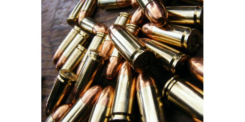 Стрельба в парке в Палмдейле расследуется, 1 человек госпитализирован
