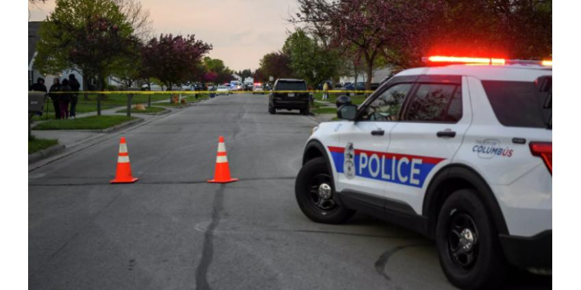 В Канзасе один человек погиб при стрельбе у клуба