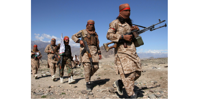 Госдеп США вступил с талибами в переговоры по авиаперелетам