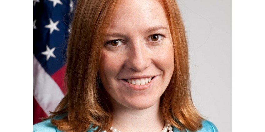 Чиновникам США пригрозили увольнением за отказ от вакцинации