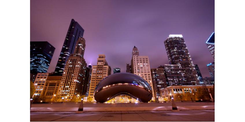 Женщину в Чикаго арестовали после убийства собственного сына из-за карты памяти