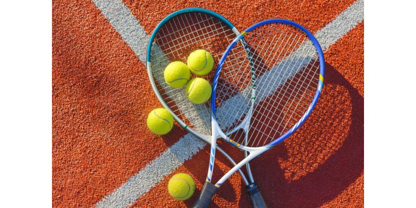 Британка Радукану победила на Открытом чемпионате США по теннису