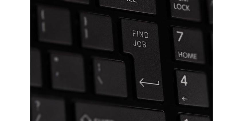 Безработица в Сан-Диего немного снизилась по мере восстановления экономики