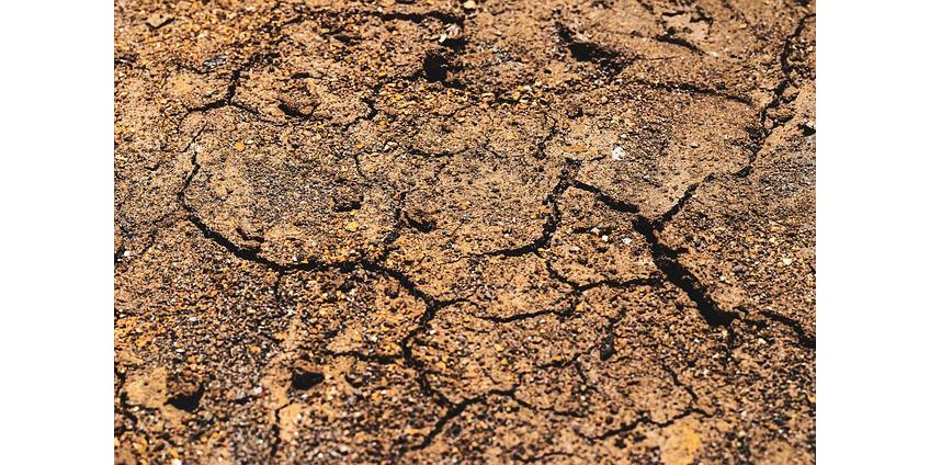 В Карсоне произошло землетрясение магнитудой 4,3