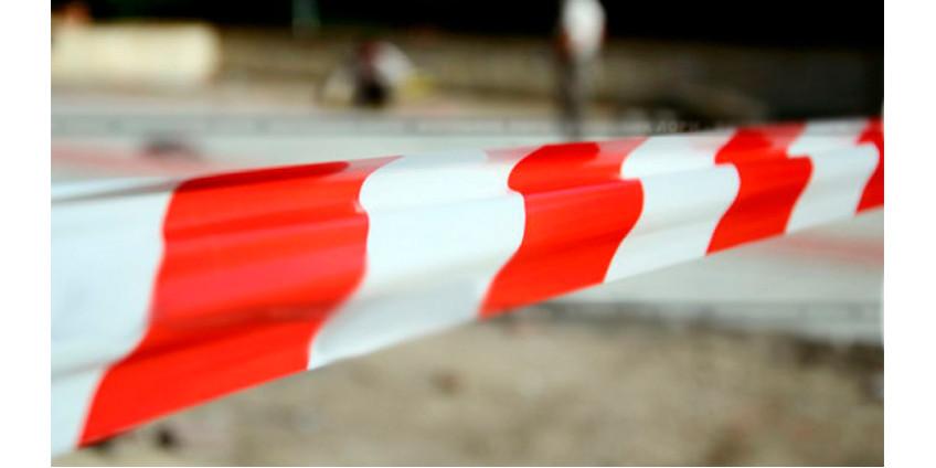 Женщина серьезно пострадала в автомобильной аварии на перекрестке в Финиксе