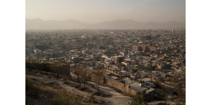 США раскритиковали планы талибов вернуть казни в Афганистане