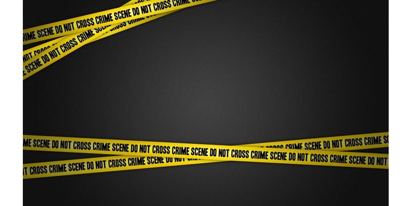 Полиция Лос-Анджелеса разыскивает водителя, совершившего наезд на мужчину в Северном Голливуде