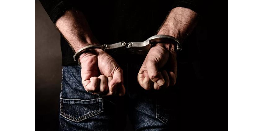 В США выросло число насильственных преступлений