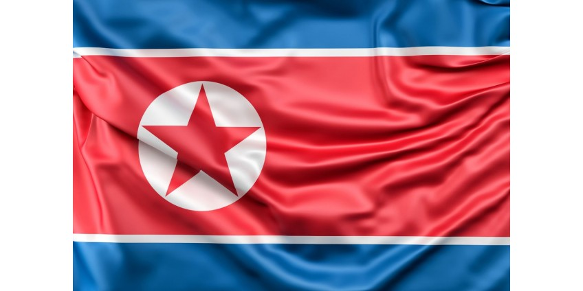 Госдеп США счел ракетный пуск КНДР нарушающим резолюции ООН