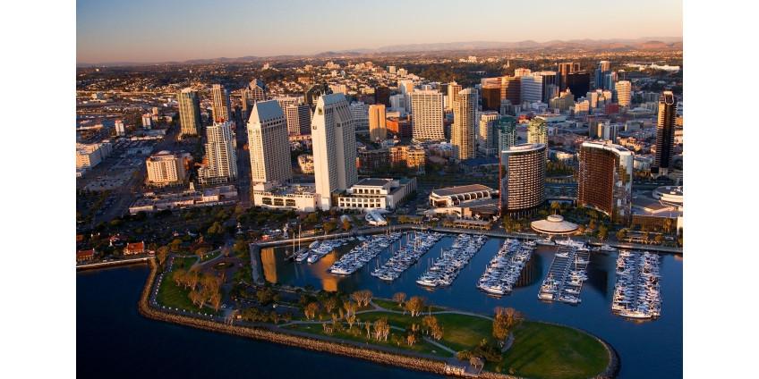В Сан-Диего в следующем году вырастет размер минимальной заработной платы