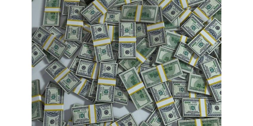 На подготовку полиции Невады выделили дополнительные 1,4 млн долларов США
