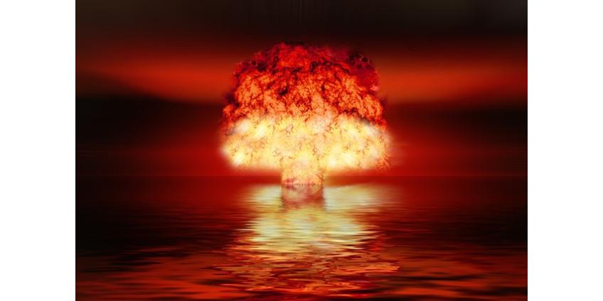 Администрация Байдена раскрыла количество ядерного оружия в арсенале США
