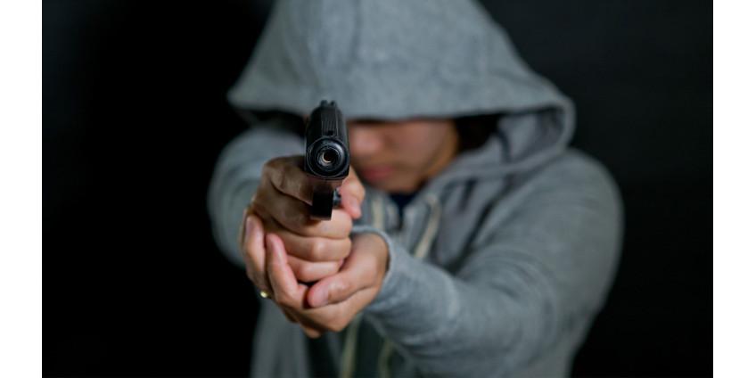 «Беспрецедентная преступность»: полиция метро наращивает усилия по снижению уровня убийств в районе Лас-Вегас-Стрип