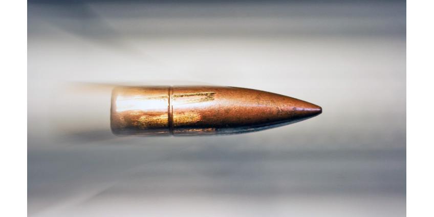 14-летний член банды обвиняется в стрельбе в детектива полиции на юге Лос-Анджелеса