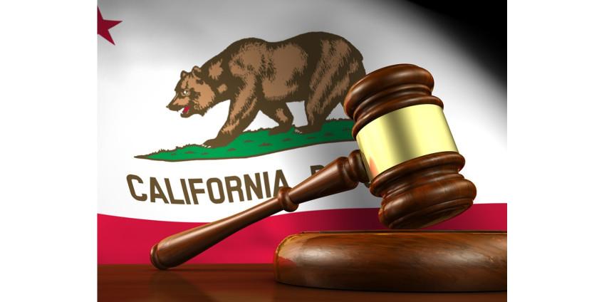 ЗА или ПРОТИВ? 12 предложений на ноябрьских выборах в Калифорнии