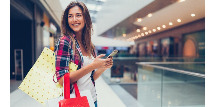 Save money: как сэкономить на шоппинге в Лос-Анджелесе