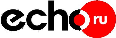 Echoru