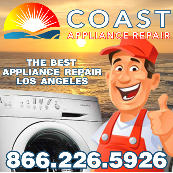 Coast Appliace