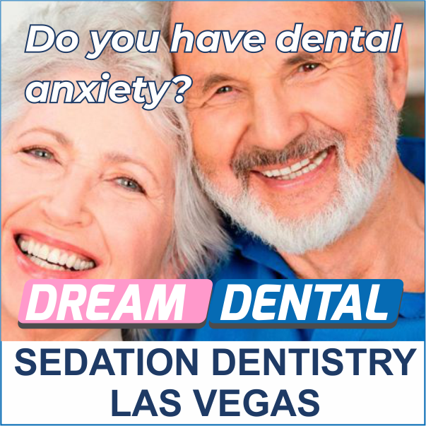 Dream Dental