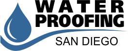 Waterproofing San Diego