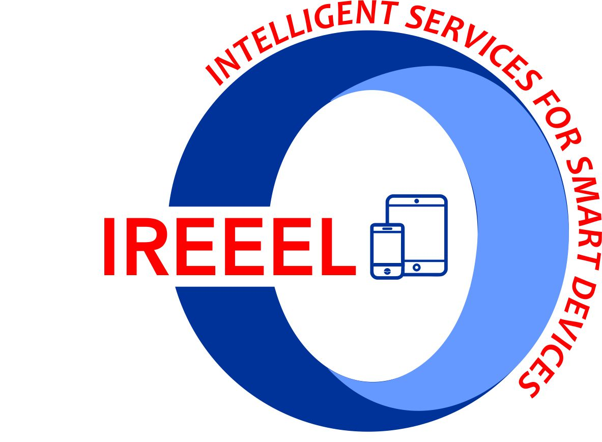 IREEEL iPhone, iPad & Android repair Phoenix AZ