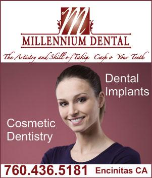 Dental Implants Encinitas